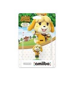 amiibo Animal Crossing Melinda [Nintendo]