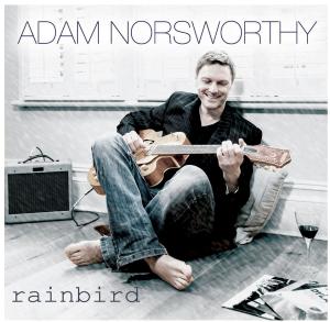 Adam Norsworthy – Rainbird