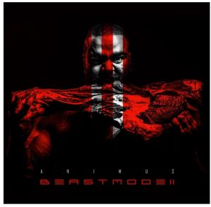 Animus –  Beastmode II (LTD. Boxset) Box-Set
